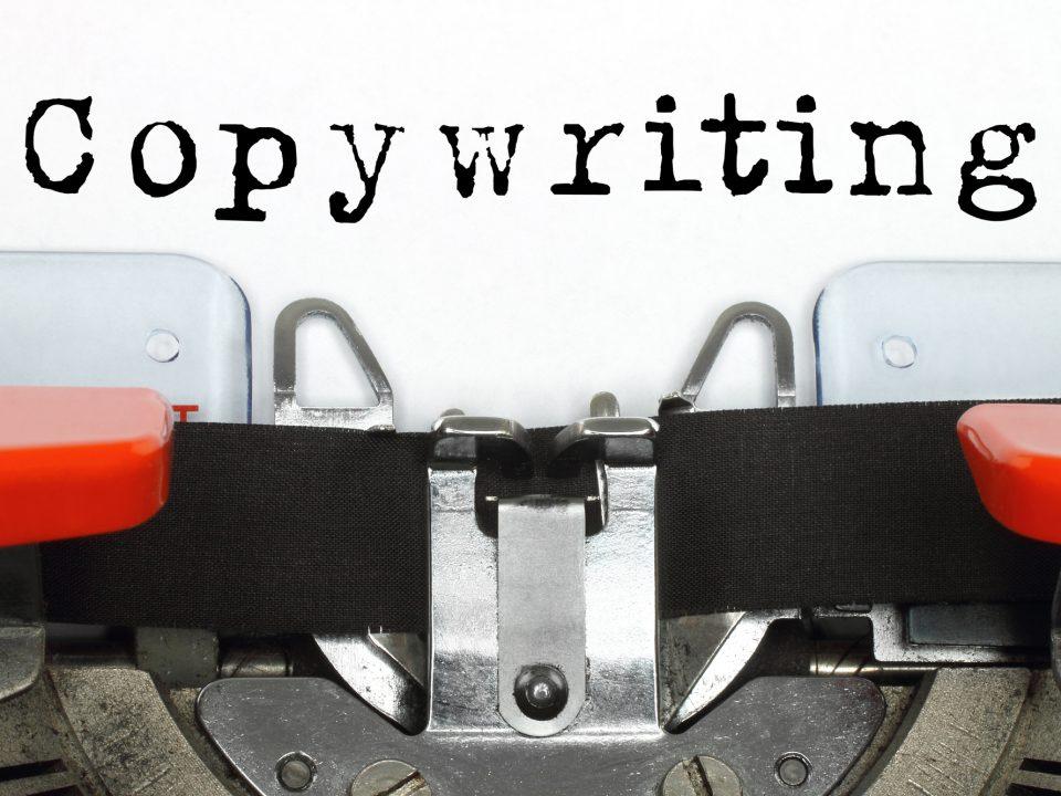 SEO copywriting - wszystko co musisz wiedziec